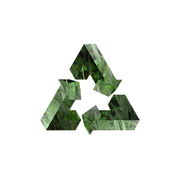 Recycling in the cannabis industry